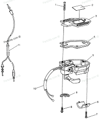Cs130 alternator wiring diagram septic digester