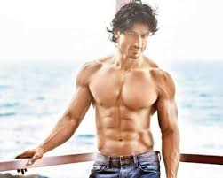 Tiger Shroff Diet Plan Chart Tiger Shroff Workout Routine Diet Plan Workoutinfoguru