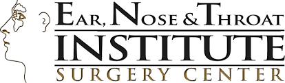 Ent Associates Of North Georgia Atlanta Ent Surgical Centers The Ent Institute