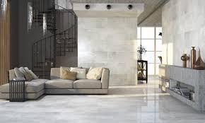 Sie sind langlebig, robust, pflegeleicht und in vielen farbnuancen erhältlich. Wohnzimmer Fliesen Moderne Einrichtungsideen Fur Den Wohnbereich