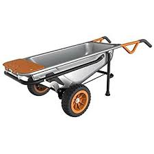 garden cart lowes. Gardening Tools · Lowes Utility Cart Garden