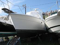 trojan f 36 convertible boats for yachtworld 1977 trojan f 36 convertible