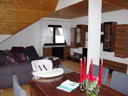 Ferienwohnung 2 90 Qm 1 Wohnzimmer 2 Schlafzimmer Max 3