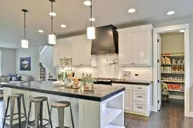 staging a kitchen staged kitchen by imagine home staging and design small kitchen staging ideas staging a kitchen