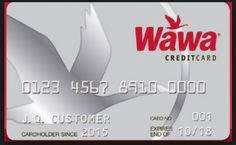 I stopped at a wawa to use the atm last night and noticed an application holder out by the gas pumps that said wawa credit card: 14 Credit Card Hacks Ideas Credit Card Hacks Credit Card Doctors Note