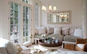 Xmas Decoration For Living Room Living Room Christmas Decorating Pickafoocom