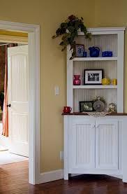 Corner Cabinet Shelving Unit Custom Corner Cabinet Shelving Unit Websiteformore