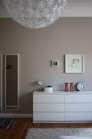 Wandfarben Schlafzimmer Ideen Konzept 32 Billig Heuer