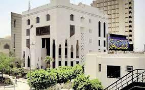 """دار الإفتاء المصرية توضح حكم الالزام بارتداء """"الكمامة"""" وقت الوباء"""