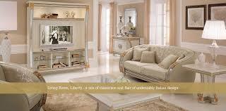 italian furniture designers list photo 8. Italian Furniture Design. Design Designers List Photo 8