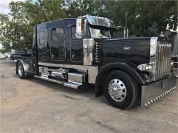 Toter Trucks For Sale - 27 Listings | TruckPaper.com - Page 1 of 2