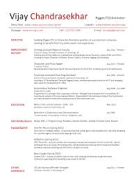 Gallery Of 17 Best Ideas About Cv English Example On Pinterest Cv