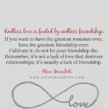 Relationship Quotes Gorgeous Love And Relationship Quotes Steve Maraboli