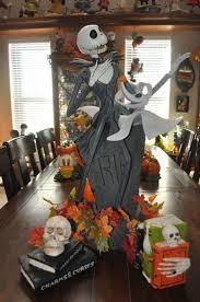 Jack Skellington Decorations Halloween 205 Best Nightmare Before Christmas Images On Pinterest Jack