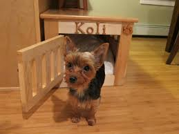small dog furniture. Kerry Small Dog Furniture M