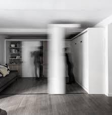 MKCA Five To One Apartment Interesting Apartment Architecture Design