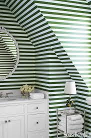 Bathroom Tile Wallpaper 135 Best Bathroom Design Ideas Decor Pictures Of Stylish Modern