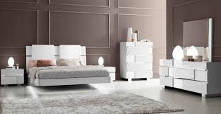 modern italian bedroom furniture in mississauga toronto and ottawa