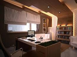 cute office decor ideas. Astounding Office Decorating Ideas Decor Idea Desk Cute C
