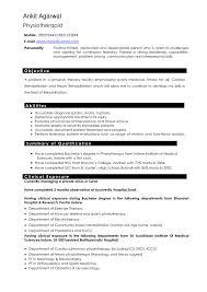 Professional Resume Writers Brisbane Australia Sydney Medicine Hat