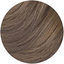 Blondes Formulas Pravana Hair Color Hair Care Products