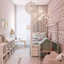 decorating one bedroom apartment. Simple One Bedroom Apartment Decorating Ideas With Moscow Style D