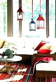 Lake Decorating Accessories Beauteous Decoration Small House Decorating Ideas India Furniture Lake Decor