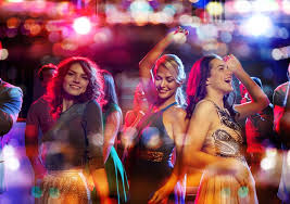 「クラブ 音楽のほう」の画像検索結果