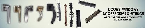 glass door handle supplier glass door