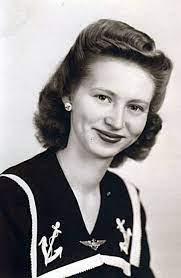 Dorothea Mack Obituary - Clute, TX
