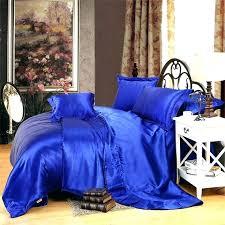 solid blue comforters royal blue comforter set king size royal blue bedding set smart design royal blue comforter set royal blue comforter solid blue twin