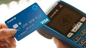 More detail on why i like each: Online Account Access Credit Card Chase Com