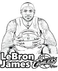 600x740 minion playing basketball coloring pages curry for s large
