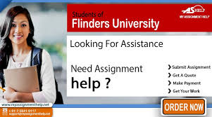 n flinders university flinders assignment help best price assignment help for flinders university