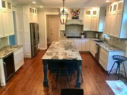 photo of bluegrass marble granite of richmond richmond ky united states