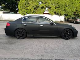 All Types » 2005 Infinity G35x - 19s-20s Car and Autos, All Makes ...
