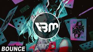 Phlex Light Me Up Take Me Home Tonight Future Bass Miles Away Alone Tonight Feat Eden Knight