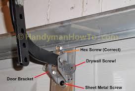 garage door liftmasterdoor  Liftmaster Garage Door Opener Parts Wonderful Garage Door