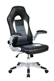 Desk Chairs : Massage Desk Chair Reviews Office Chairs Uk Luxury ...
