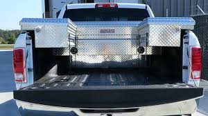 Side Tool Boxes For Pickup Trucks Used Side Tool Boxes For Pickup ...