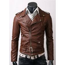 leather suede dry cleaning