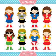 Superhero Clipart Free Download Clip Art Images 20740