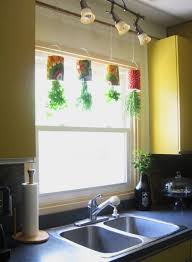Small Picture Indoor Kitchen Herb Garden Ideas Garden Design Ideas