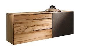 Sideboard V Alpin