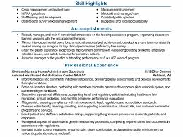 Resumes By Tammy 13 Picturesque Design Ideas Resumes By Tammy ...