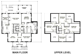 architectural design blueprint. Delighful Blueprint Architectural Designs Plans Homes Floor Design House Home Entrancing And  New Plan Ehouse Single Story Dream With Blueprint O