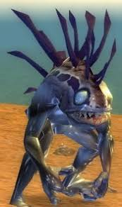 slark wowpedia your wiki guide to the world of warcraft