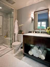 Fine Guest Bathroom Ideas Throughout Design Decorating Lepdarkus In