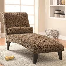 Leopard Print Living Room Decor Wonderful Leopard Print Living Room 60 Regarding Decorating Home