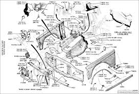Ford truck technical drawings and schematics section d frame rh fordification 1966 fender mustang guitar 1966 fender mustang pickguard
